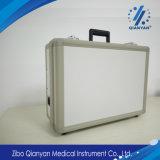 オゾン療法(ZAMT-80A)へのエントリのための医学オゾン発電機の基本的なモデル