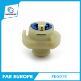 Nuovo gonfiatore della cintura di sicurezza del gonfiatore della cintura di sicurezza di arrivo Feg019 per tipo universale