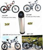 Pacchetto elettrico ricaricabile della batteria di ione di litio della E-Bici della bici