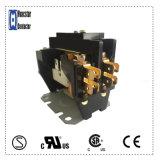 Klimaanlagen-DP-Kontaktgeber der SA-Serien-2 P 20A 24V für Pumpe Appllication