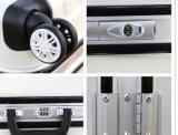 Großhandels-ABS+PC Gepäck-Universalrad Suitcases