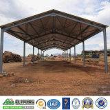Sbs сегменте панельного домостроения в быструю установку стальной конструкции рабочего совещания