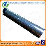 Los tubos de acero galvanizado eléctricos Gi Gi tubos BS4568
