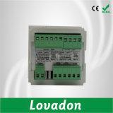 Lh3D2y三相ディジタルマルティメーターLCDの表示力スマートなエネルギーメートル