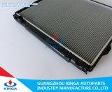 Selbstauto zerteilt Kühler für Toyota-Tundra 3.4L V6'00-04 Mt