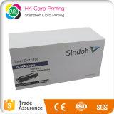 12k NEGRO cartucho de tóner de rendimiento estándar para Sindoh B400n B405DN B405n