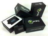 La impresión personalizada de Embalaje El embalaje de dispositivos electrónicos