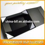 Caixa de empacotamento de papel da alta qualidade