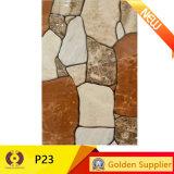 Строительный материал вне плитки стены керамики плиток (P21)