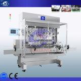 Macchina di rifornimento liquida della macchina/profumo di rifornimento di flusso automatico completo