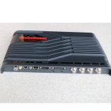860-960MHz UHF bevestigde 15 Meters van de Lezer zk-RFID406 van de Lange Waaier RFID