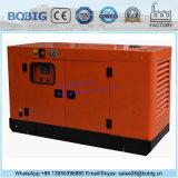 Генераторные установки цены на заводе 28КВТ 35 ква открыть замкнутые навес дизельного двигателя Deutz генератор