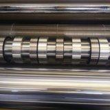 종이와 필름을%s 300m/Min 째는 기계