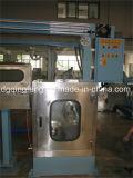 De qf-teflon Machine van het Draadtrekken van de Draad