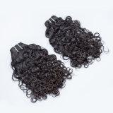 100%の加工されていないバージンのマレーシアの毛のベストセラーのマレーシアの毛