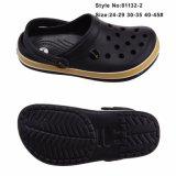 De nouvelles sandales EVA de sabots/Jardin