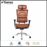 Cadeira luxuosa por atacado nova da saliência do escritório 2016