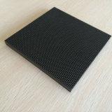 192mmx192mm heißes Panel des Verkaufs-P3 LED