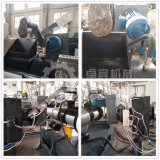 PP Woven Bag Pellet Make Machine Filter Without Screen Mesh