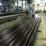 Fabricante Venda quente do tubo de alta qualidade a preços de HDPE