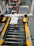 up-Down Driving Sealer Packaging Machine for Food