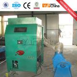 Máquina de enchimento automática do descanso da venda 2017 quente