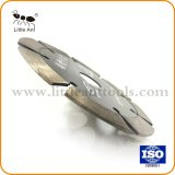 Sharp Cercle Diamond lame de scie de coupe pour le béton