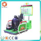 Высокое качество подготовки детей игры машины медали дети видео игры