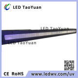 LED ULTRAVIOLETA que cura la luz UV 395nm 4000-5000W del sistema LED