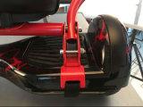 2 바퀴를 위한 망설임 시트 지능적인 Hoverboard