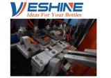 De volledige Automatische Blazende Machine van de Fles van het Huisdier 0.1-2L