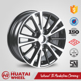 Aftermarket Forged Wheels Aluminum Alloy Wheel Rims China
