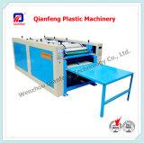 Parte dalla stampante di derivazione della pressa del sacchetto tessuta Plastic della Piece