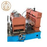 Het Broodje die van het Systeem van het Beheer van de Dienbladen van de kabel Makend Machine Indonesië vormen zich