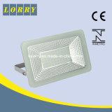 Holofote LED economizadoras de energia Ksl-Lfl06150