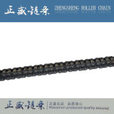 Кольцо 520 525 колцеобразного уплотнения x фабрики Китая высокого качества цепь 530 мотоциклов