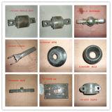 Sinotruk HOWO des pièces du chariot le roulement à bride Auto Parts (Az9761320165)