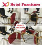 レストランUesdのための卸し業者のホテルの家具