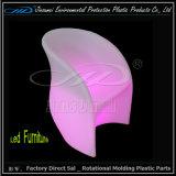 PE Materiële LEIDEN van de Staaf van de Verlichting Verlicht Meubilair met het Veranderen van de Kleur