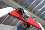 고속 편평한 캠 6 셔틀 원형 직조기 (SJ-FYB850-6)