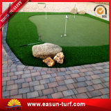 Gras van het Gras van de Decoratie van de Tuin van het Tapijt van woonplaatsen het Kunstmatige voor Huis