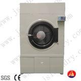 Máquina de secagem 100kgs/220lbs da lavanderia da camisola para a fábrica da camisola