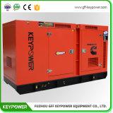 De Generators van de Motor 6ltaa8.9-G3 van Keypower 250kVA Cummins met DiepzeeControlemechanisme