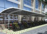 Estacionamento interno derramado/ Rainproof e protecção solar/ Piscina Villa Galpão Parasol/ Estac derramado/Janela Personalizada derramado /Terraço derramado/Markise/Telheiro