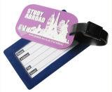 ليّنة [بفك] حقيبة بطاقة/حقيبة بطاقة مع عامة يزيّن علامة تجاريّة ([يب-سم-02])
