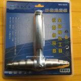 Ampliador de extensión Wk-622 del tubo de cobre de Manul de la herramienta del tubo de Dszh para 1/4 tubo del ~ 7/8