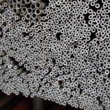 El níquel Monel 400 tubos de uns N04400