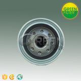 Filtre à carburant pour les pièces de rechange (269-8325)