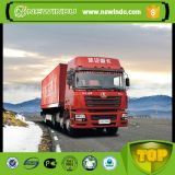 [شكمن] شحن شاحنة 40 طن مع [غود قوليتي] في هند