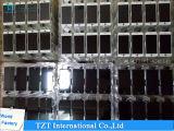 Affissione a cristalli liquidi eccellente di vendita calda del telefono mobile dell'affissione a cristalli liquidi di qualità dell'OEM per il iPhone